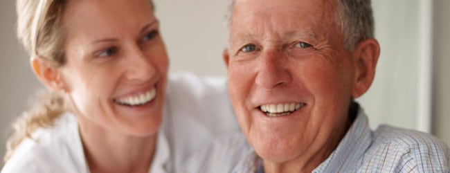 AD_services_0001s_0000s_0005_Dentures
