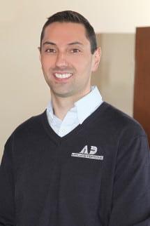 Dr. Brian Porter