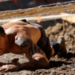 tough mudder feature