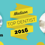 topDentist2016AD-01