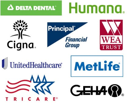 insurance, dentist Madison WI, madison dentists, dentists madison wi, dentistry for madison, monona dental, pediatric dentist madison wi