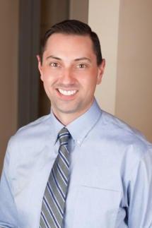 Dr Porter Madison Dentist