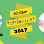 gustavson budde top dentist